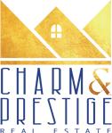 Charm & Prestige Real Estate